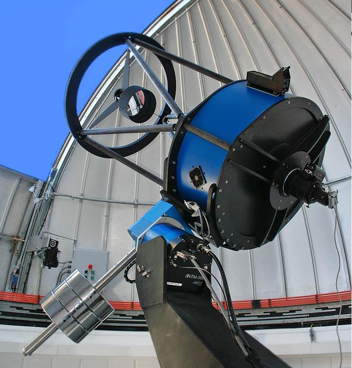 Quel t lescope acheter et pour quel usage la qualit for Acheter miroir telescope