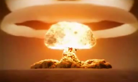Le jeu de la bombe Tsar-bomba-atomic
