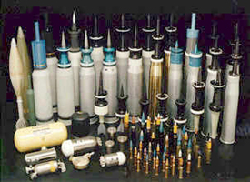 ua-munitions-s