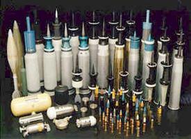ua-munitions-s