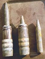 ua-obus80mm