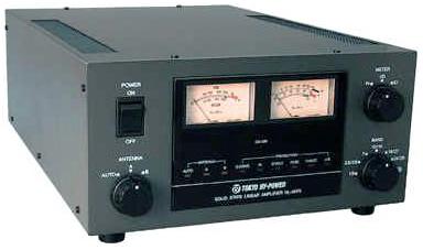 ampli-tokyo-hy-power-2kfx Radio Wiring Schematics on