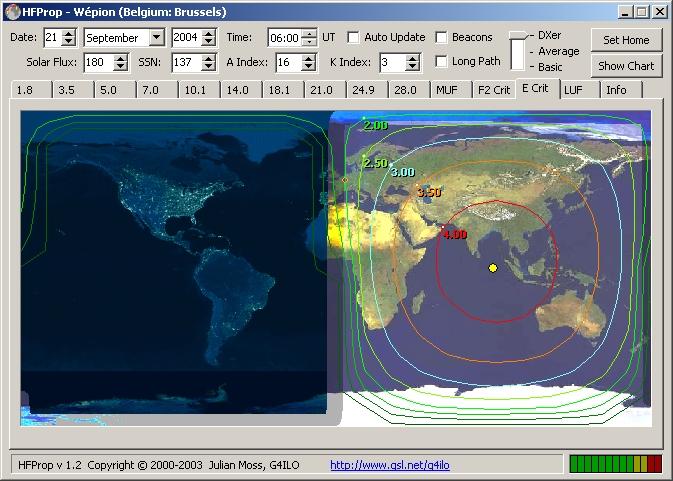 HF Propagation tutorial on dr world map, ea world map, di world map, er world map, gb world map, sport world map, br world map, co world map, hybrid world map, ar world map, bd world map, sl world map, al world map, fx world map, sr world map, ca world map, cn world map, sc world map, hp world map,