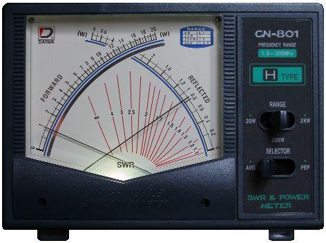 ...любительской радиостанции - встроенные в фирменную аппаратуру, самостоятельные фирменные приборы или самодельные.