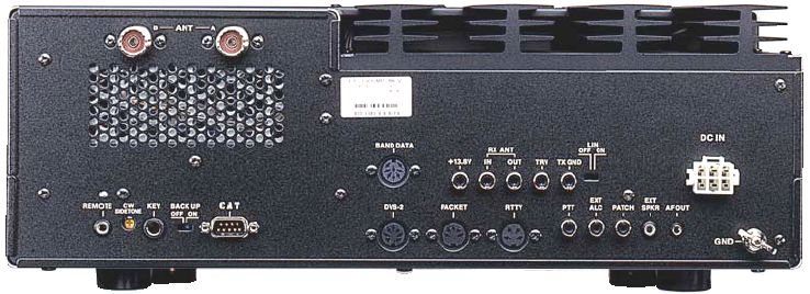 http://www.astrosurf.com/luxorion/Radio/yaesu-ft-1000mp-mark-v-rear.jpg
