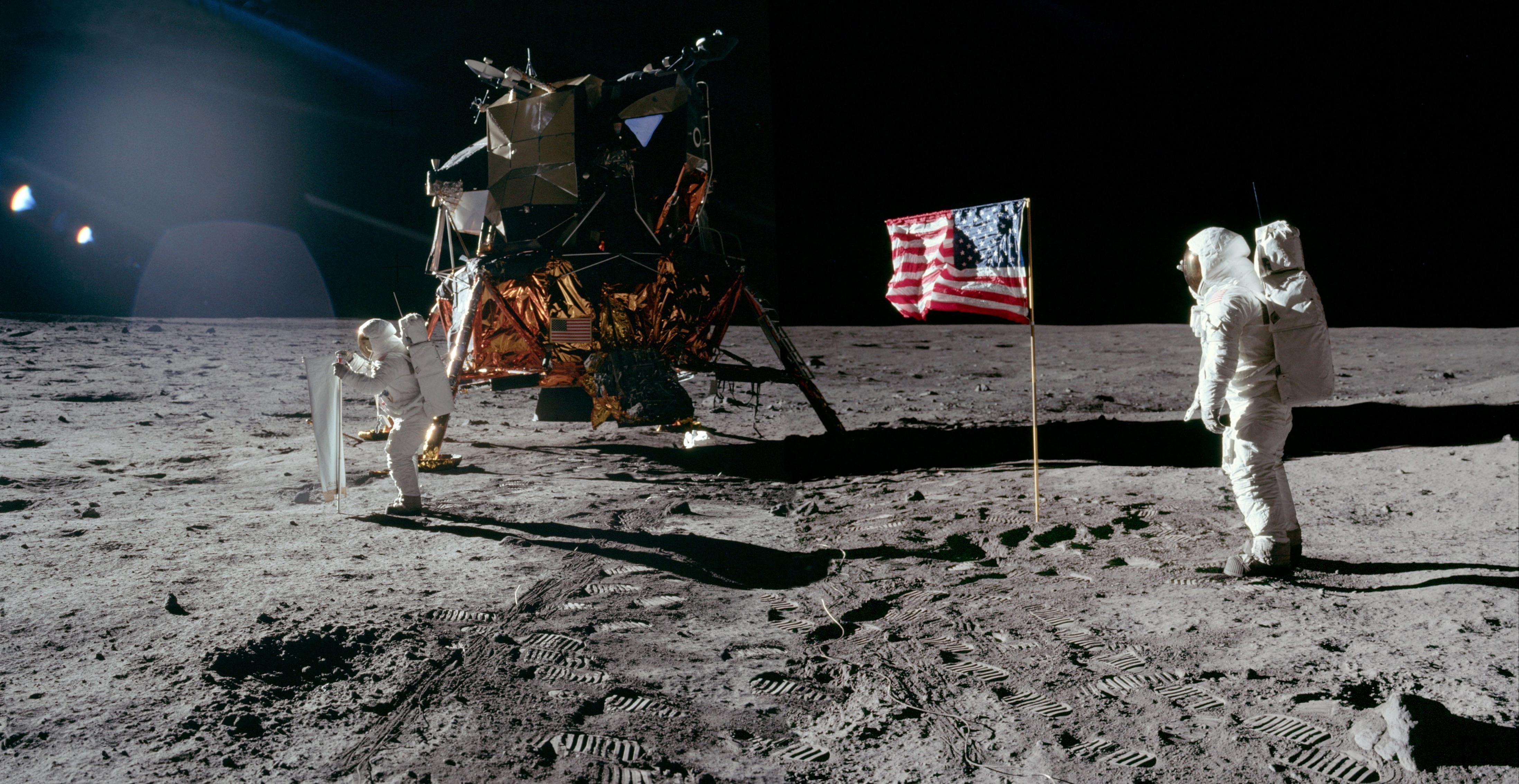 apollo 11 space mission in telugu - photo #37