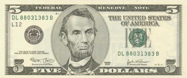 http://www.astrosurf.com/luxorion/Sciences/dollar-5-lincoln.jpg