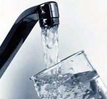 Qui boit une eau conforme par d rogation les moutons enrag s - Qui appeler en cas de coupure d eau ...