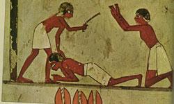 egypte-esclave-battu dans Communauté spirituelle