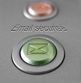 Comment bien sécuriser ses e-mails ? | Denis JACOPINI