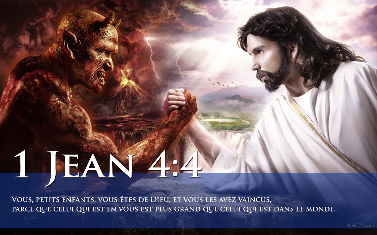 60ad61171a261 La vie éternelle ou l Enfer