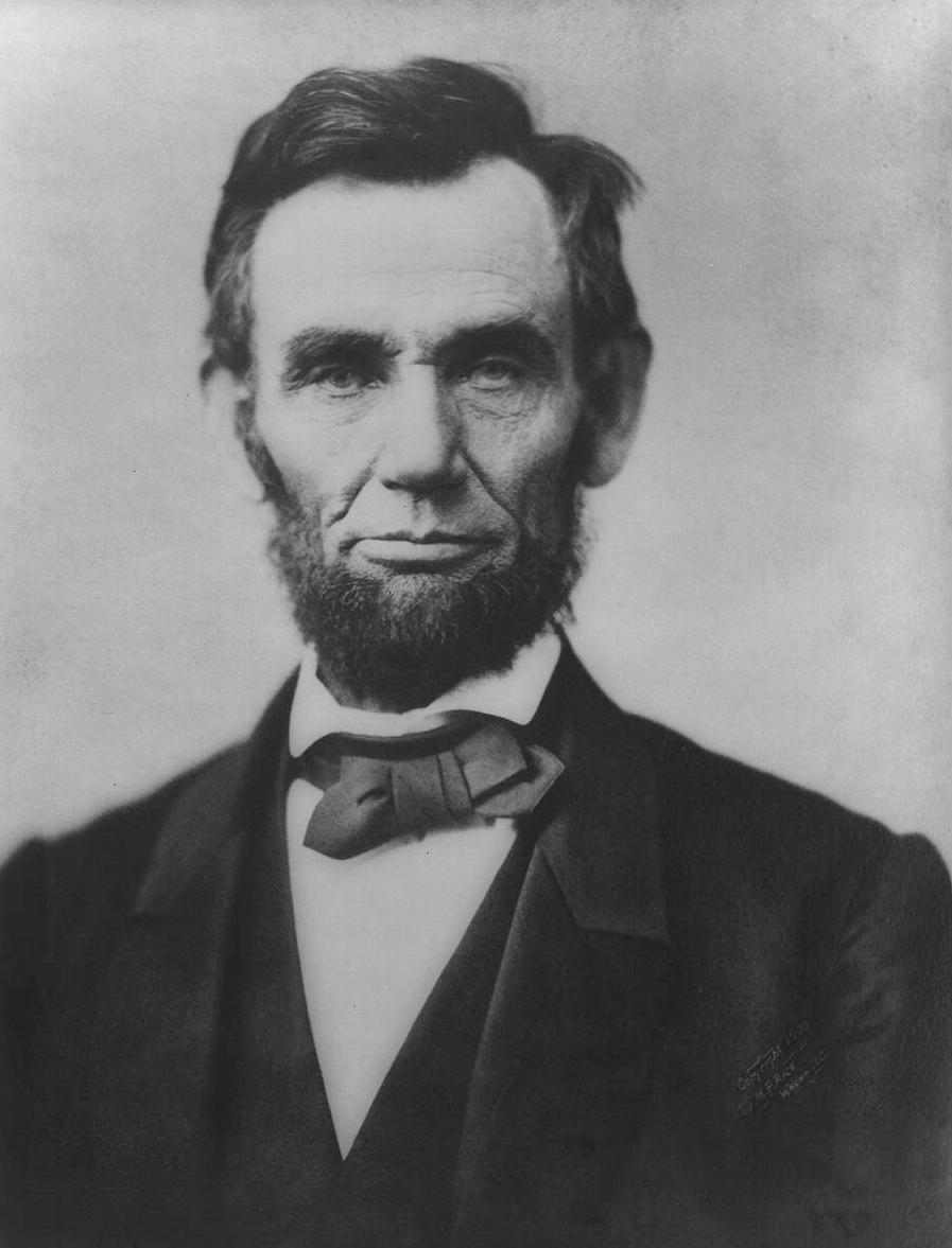 http://www.astrosurf.com/luxorion/Sciences/lincoln-abraham-1861.jpg