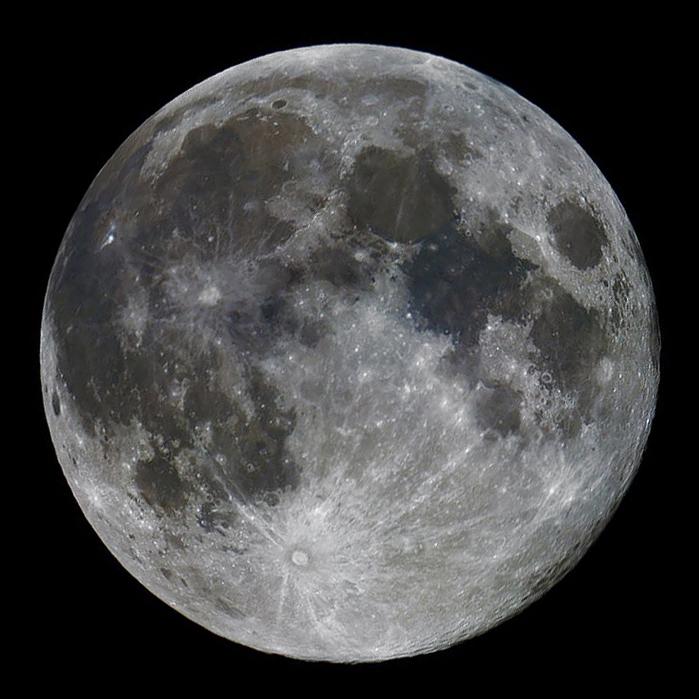 image-de-la-lune