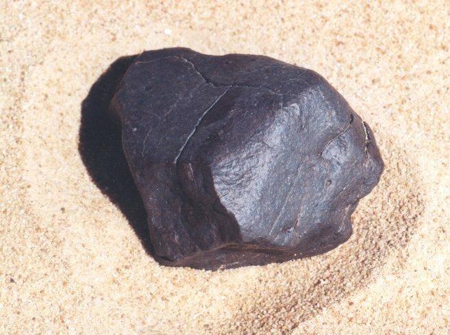Les m t orites - Prix d une meteorite ...
