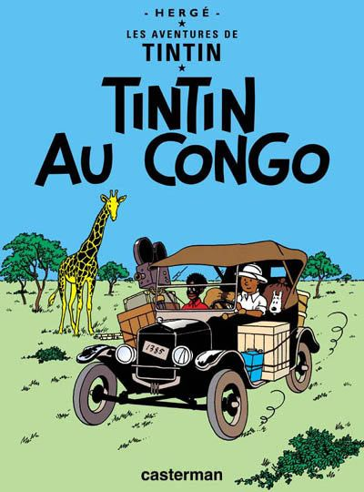 http://www.astrosurf.com/luxorion/Sciences/tintin-au-congo.jpg