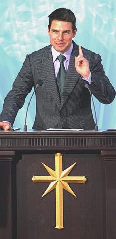 critique de la scientologie l 39 eglise de scientologie sur le banc des accus s. Black Bedroom Furniture Sets. Home Design Ideas