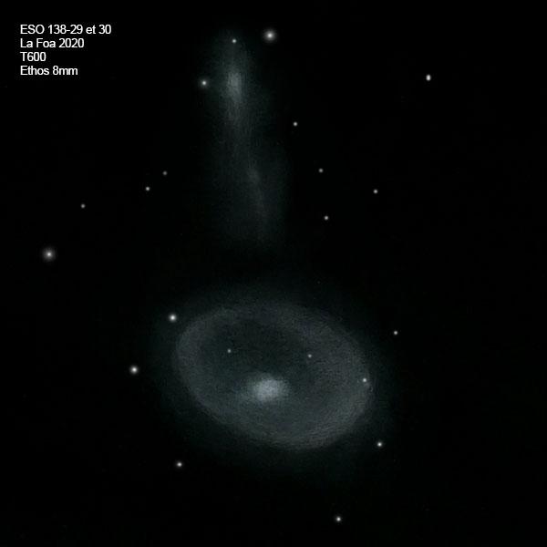 ESO138-29,30_20.jpg
