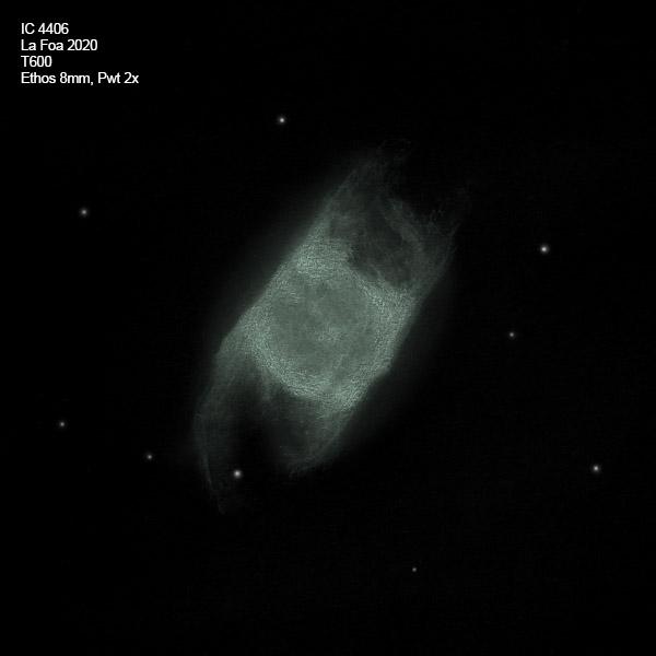 IC4406_20.jpg