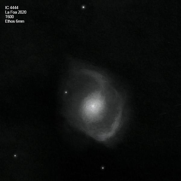 IC4444_20.jpg