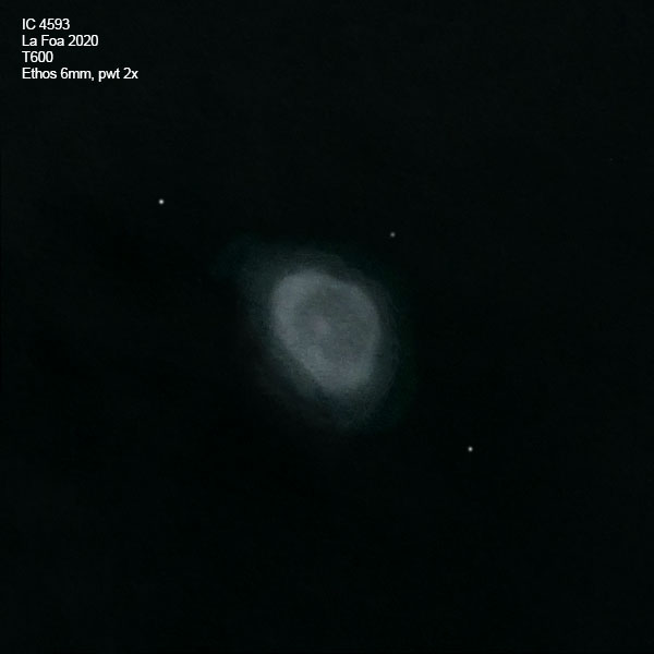 IC4593_20.jpg
