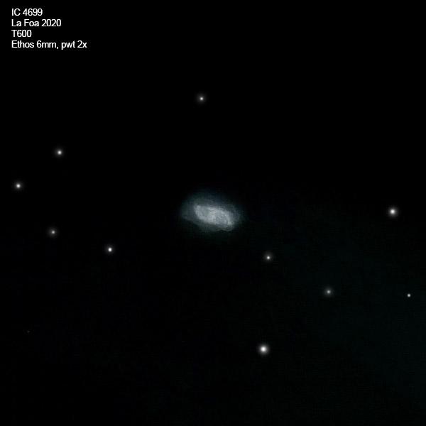 IC4699_20.jpg
