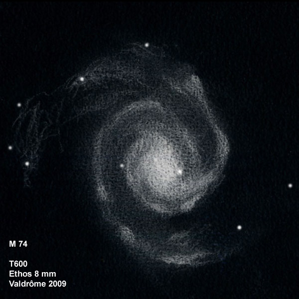 M74_09.jpg