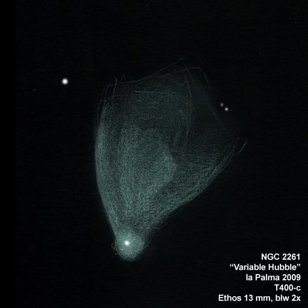 NGC2261_09.jpg