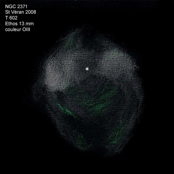 NGC2371_08.jpg