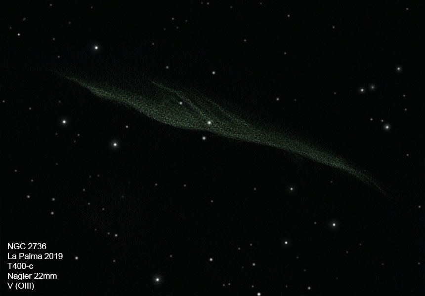NGC2736_19.jpg