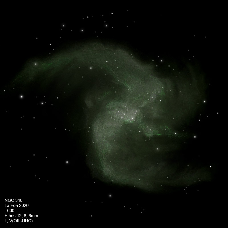 NGC346_20.jpg