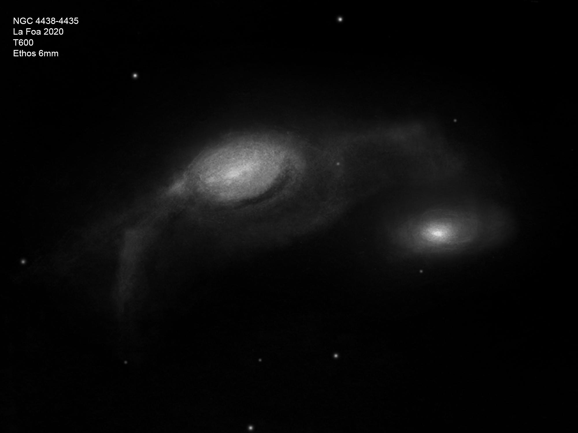 NGC4438_20.jpg