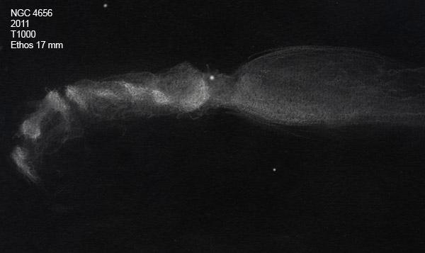NGC4656_11.jpg