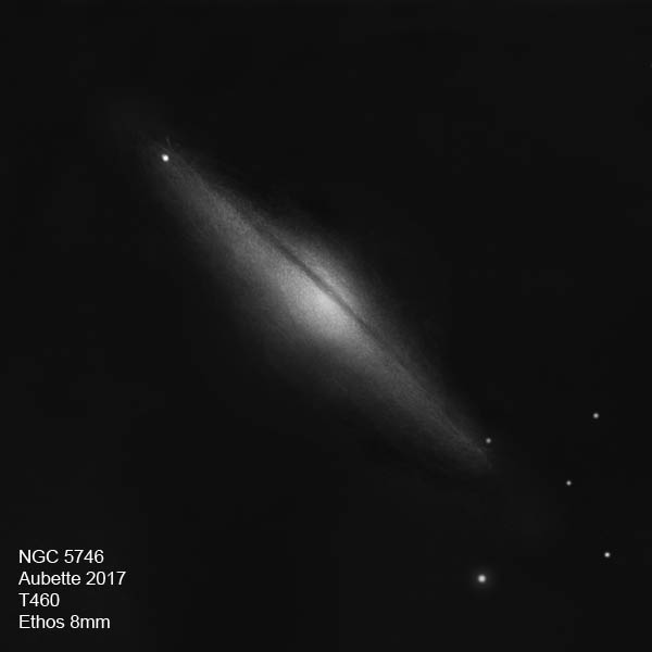 NGC5746_17.jpg