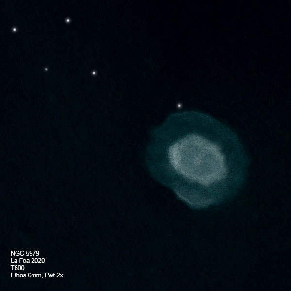 NGC5979_20.jpg