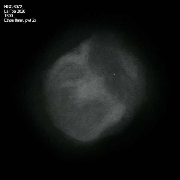 NGC6072_20.jpg