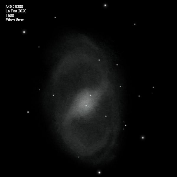 NGC6300_20.jpg