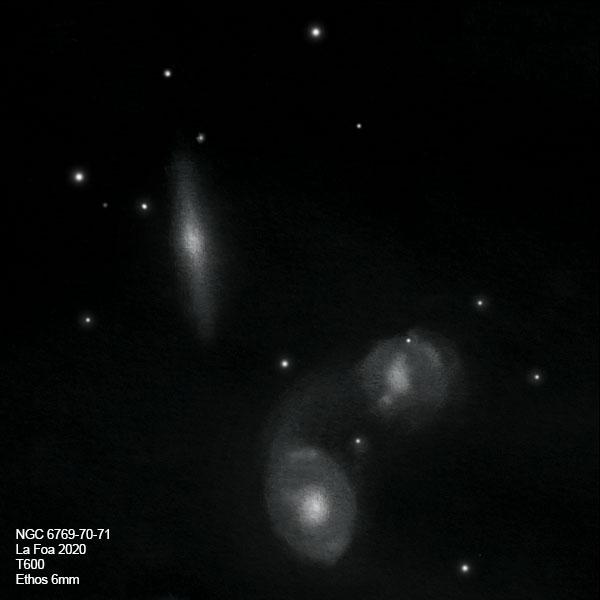 NGC6769-70-71_20.jpg