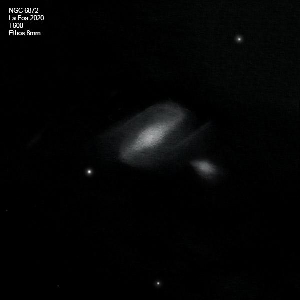NGC6872_20.jpg