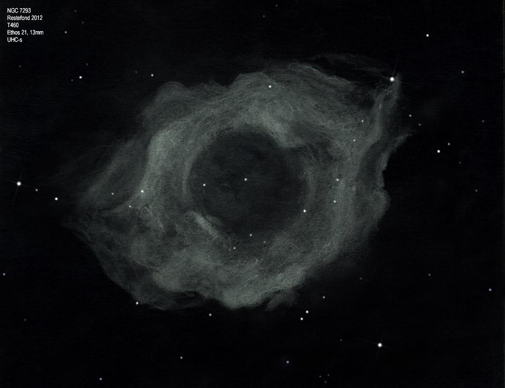 NGC7293_12.jpg