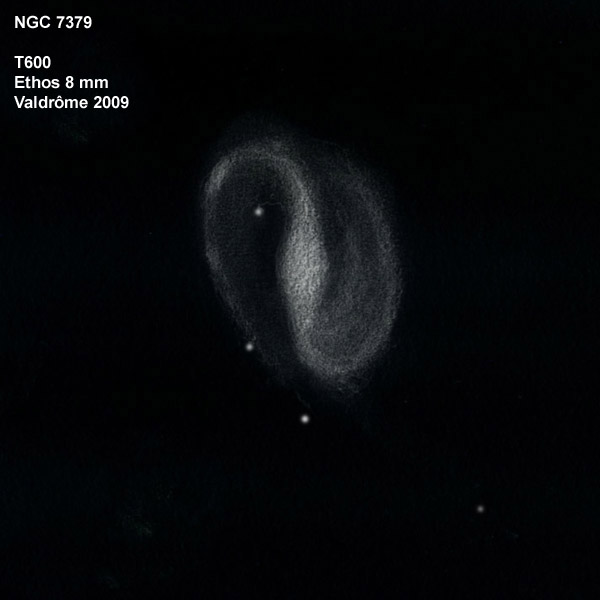 NGC7479_09.jpg