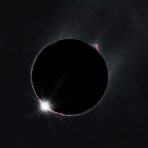 eclipse_17_b.jpg