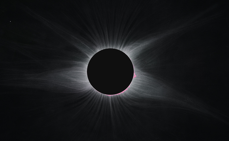 eclipse_17_c.jpg