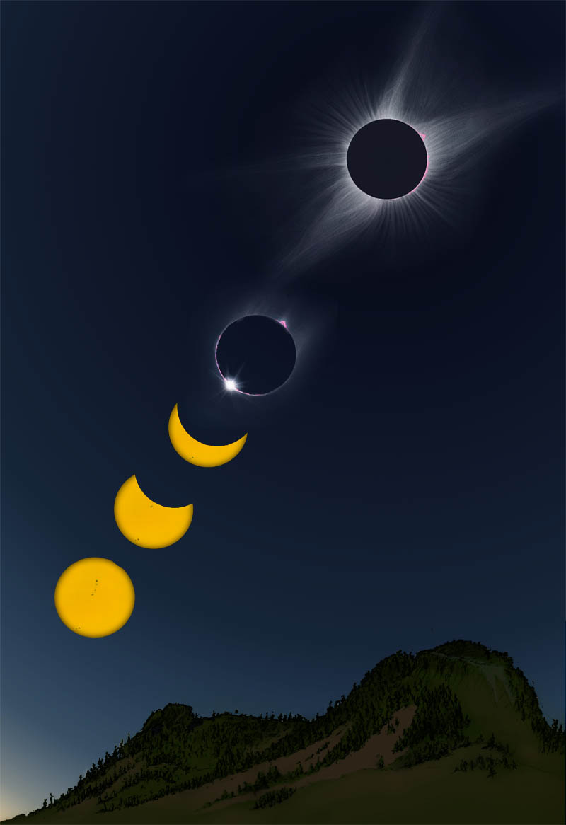eclipse_17_d.jpg