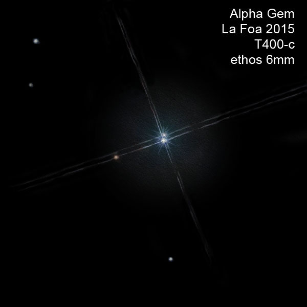 etoile_alpha-gem_15.jpg