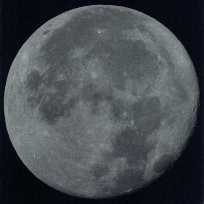 lune_80.jpg