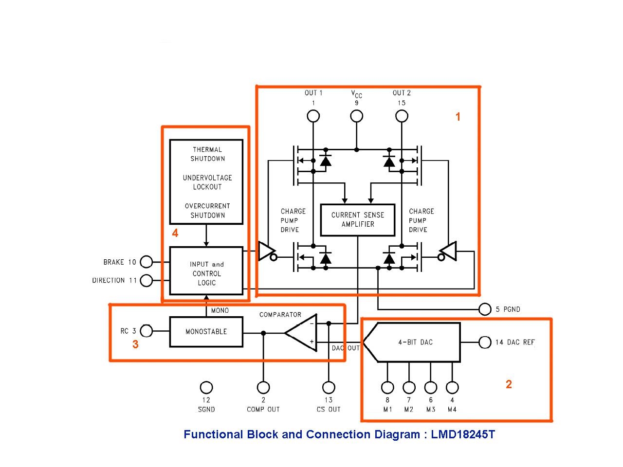 Le fonctionnement - Fonctionnement d un condensateur ...