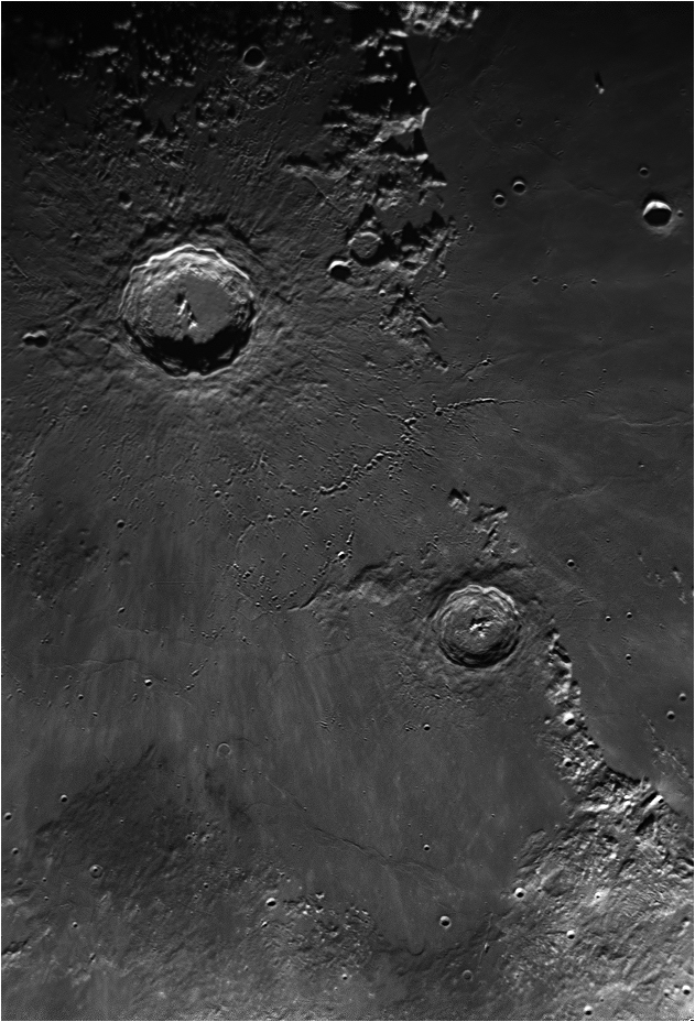 http://www.astrosurf.com/micastro/images/Copernic.jpg