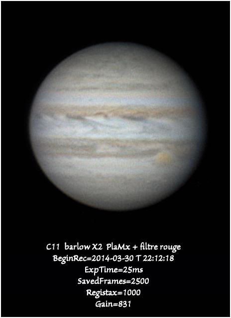 http://www.astrosurf.com/micastro/images/Jupiter%2030mars.jpg