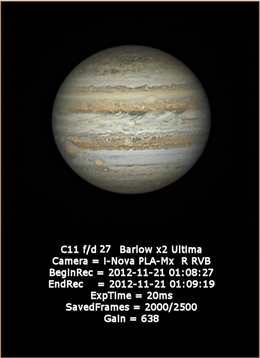 http://www.astrosurf.com/micastro/images/Jupiter%20coul21%20nov.jpg