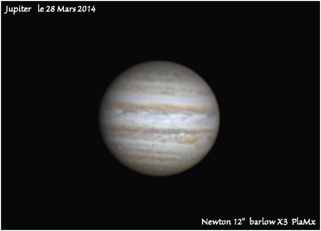 http://www.astrosurf.com/micastro/images/Jupiter28mars.jpg
